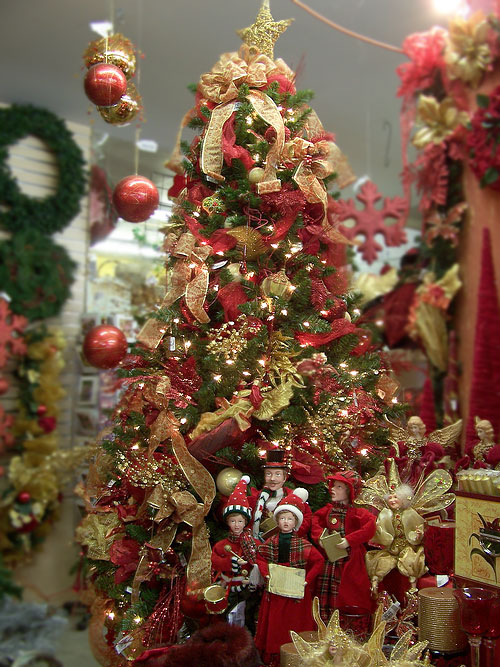 [Obrazek: christmas-tree-ideas-20.jpg]