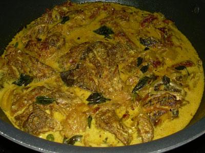 karimeen-curry.jpg