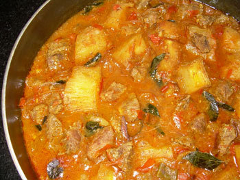 kappa-and-beef-curry.jpg