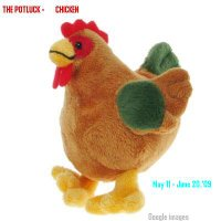 chicken-image