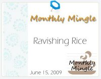 mm-ravishing-rice1