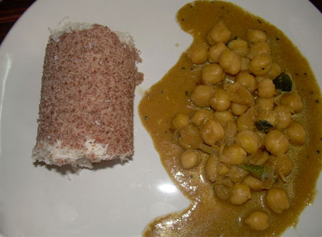 kabuli-chana-curry-3