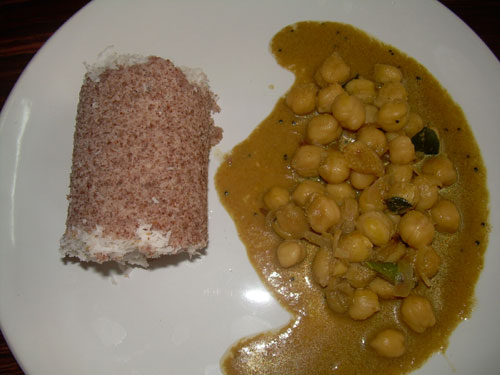 kabuli-chana-curry