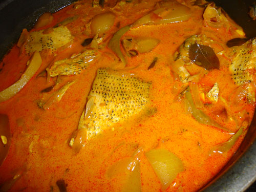 karimeen-curry