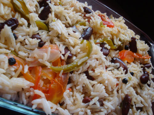 mexican-beand-and-rice1