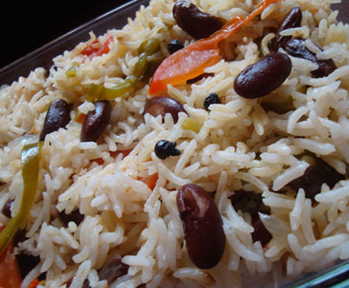 mexican-beans-and-rice