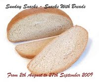 bread-limpa