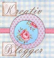 kreativblogger
