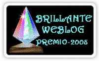 BrilliantWebBlogAward