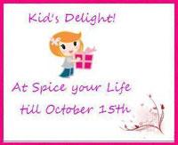 Kids-Delight1