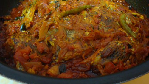 karimeen-roast