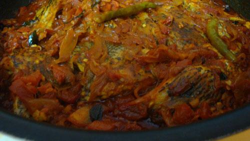 karimeen-roast1