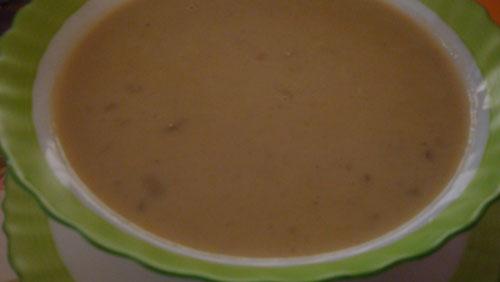 mushroom-soup1