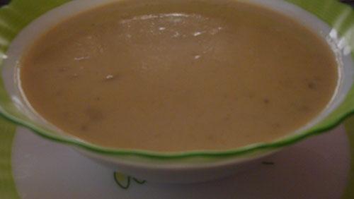 mushroom-soup2