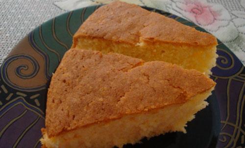 orange-cake1