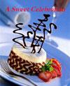 sweet-celebration
