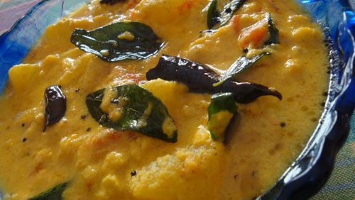 vellirikka-parippu-curry1