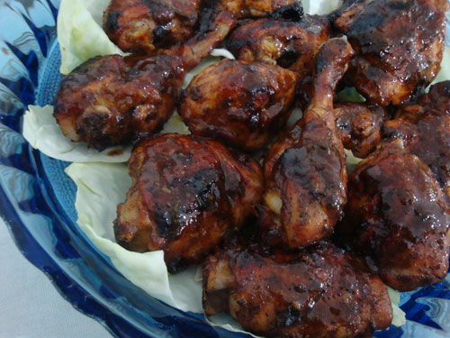 barbeque-chicken1