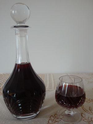 grape-wine1