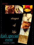 kidsspecial