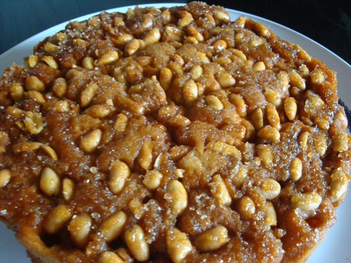 peanut-butterscotch-cake1