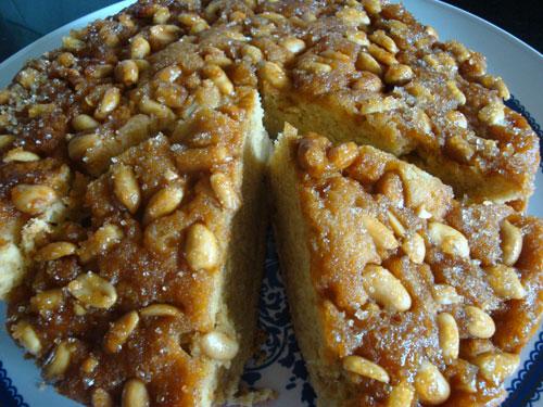 peanut-cake2