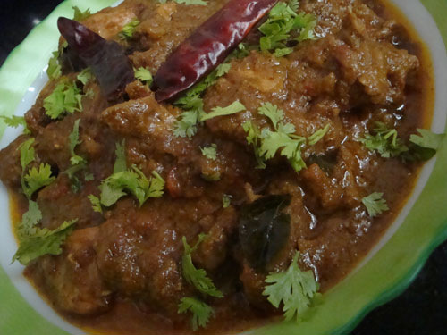 chicken-chettinad-1