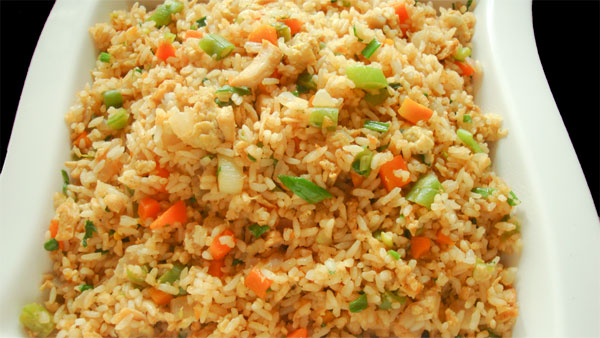 Rice recpes indian in urdu vegetarian veg for dinner for kids easay easy chicken and rice recipes rice recpes indian in urdu vegetarian veg for dinner for kids easay in urdu pakisani in hindi photos ccuart Images