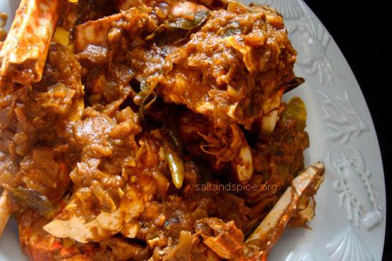 crab-roast-1
