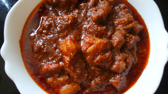 pork-vindaloo1