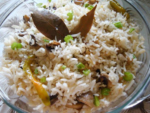 mushroom-rice-2