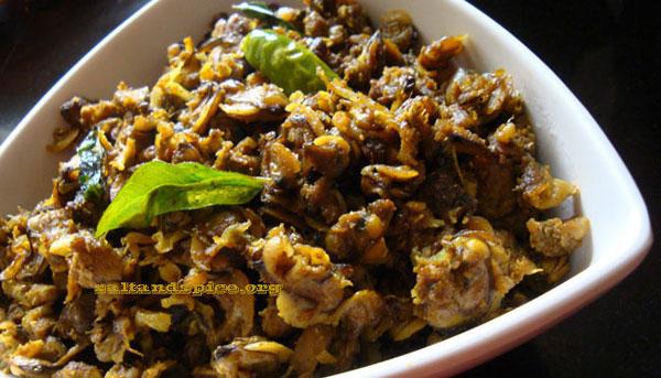 kakka-irachi-ularthiyathu-2