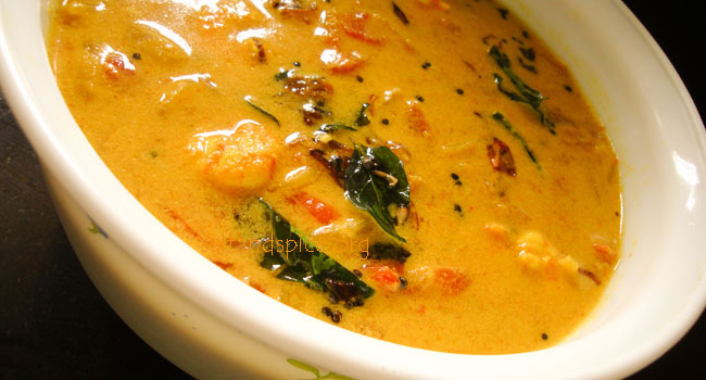 prawns-n-tomato-curry-3