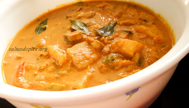 mushroom-n-potato-curry-1