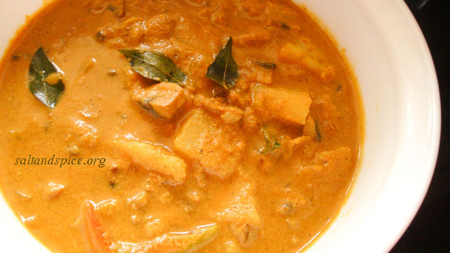 mushroom-n-potato-curry-2