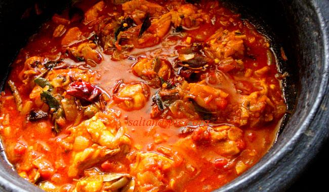 chicken-mulakittathu-(1)