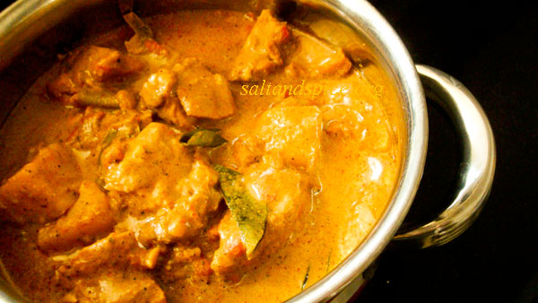 pepper-chicken-gravy-(3)