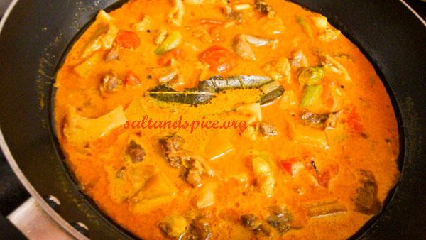beef-n-veg-curry2