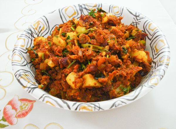 corned-beef-n-potato1