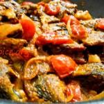 fried-fish-in-soy-sauce-gravy1