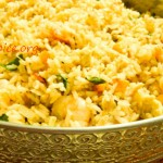 szechuan-fried-rice2