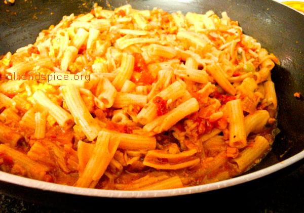 chicken-pasta1