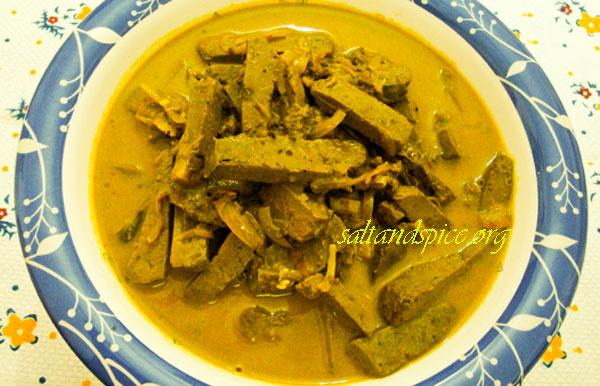 liver-curry3