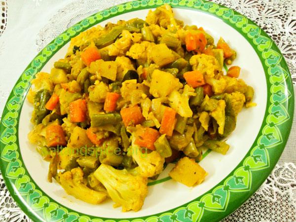 mixed-veg-sabji.jpg2