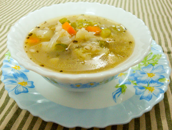 chicken-barley-soup.jpg2
