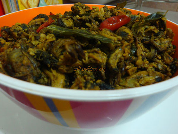 mussels-fry-(1)