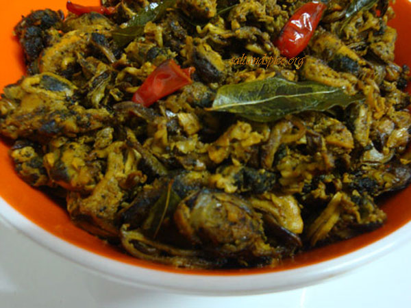 mussels-fry-(2)