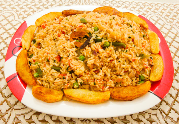 veg-pulao-with-soya-sauce1