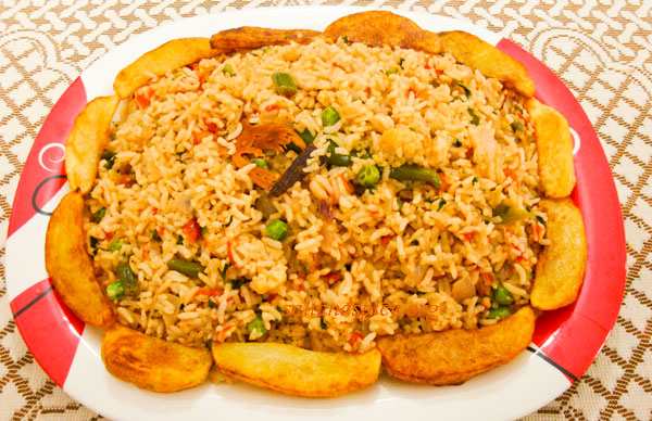 veg-pulao-with-soya-sauce2