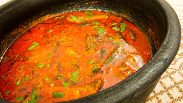 canned-sardines-curry